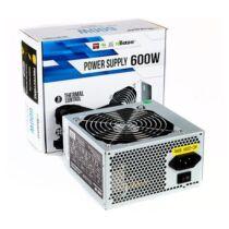nBase N600 V2.2 600W (792)