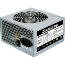 CHIEFTEC Value APB-400B8 400W ATX OEM (APB-400B8)