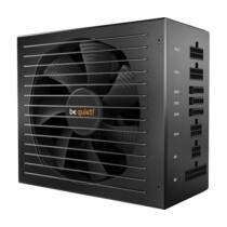 Be Quiet Straight Power 11 650W 80+ Gold (BN282)