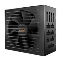 Be Quiet Straight Power 11 1000W 80+ Gold (BN285)