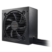 Be Quiet Pure Power 11 600W (BN294)