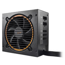Be Quiet Pure Power 11 modular 500W (BN297)