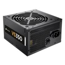CORSAIR VS 2014 Series 350W (CP-9020095-EU)