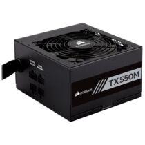 CORSAIR TX-M 550W 80+ Gold (CP-9020133-EU)