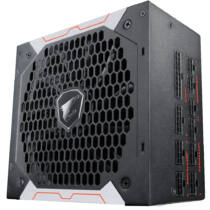 Gigabyte AP750GM - 750 W - 100 - 240 V - 47 - 63 Hz - 10 A - Active - 120 W (GP-AP750GM)