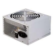 CHIEFTEC iArena GPA-400S8 400W ATX Bulk (GPA-400S8)