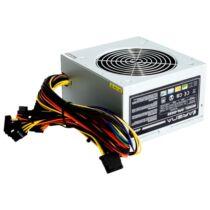 CHIEFTEC iArena GPA-450S8 450W ATX Bulk (GPA-450S8)