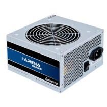 CHIEFTEC iArena GPB-500S 500W Bulk (GPB-500S)