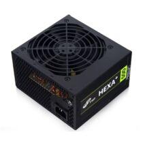 FSP 500W HEXA+ APFC 80+ (HE-500+)