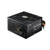 Cooler Master Elite V3 500W - MPW-5001-ACABN1-EU (MPW-5001-ACABN1-EU)