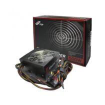 FSP Hyper 500W (PPA5005801)