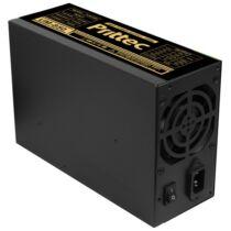 Prittec 850W - UM-850 GOLD - OEM (UM-850)
