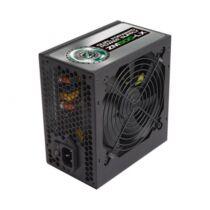 ZALMAN ZM500-LX 500W (ZM500-LX)