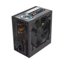 ZALMAN ZM600-LX 600W (ZM600-LX)