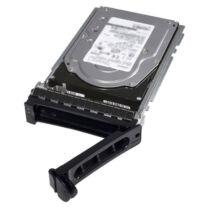 """Dell 400-BDVI - 240 GB - 2.5"""" - 6 Gbit/s (400-BDVI)"""