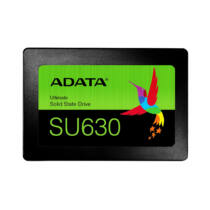 "ADATA SSD 2.5"" SATA3 480GB SU630 (ASU630SS-480GQ-R)"