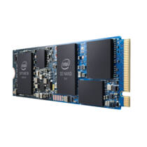 Intel Optane HBRPEKNX0203A01 - 1000 GB - M.2 (HBRPEKNX0203A01)