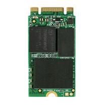 Transcend MTS400 - 64 GB - M.2 - 560 MB/s - 6 Gbit/s (TS64GMTS400S)