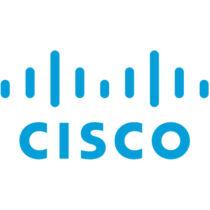 Cisco SF350-24 Vezérelt L2/L3 Fast Ethernet (10/100) Fekete (SF350-24-K9-EU)