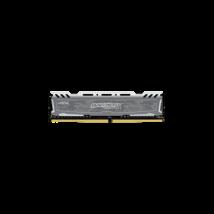 DDR4 4GB PC 2400 Crucial Ballistix Sport LT BLS4G4D240FSB retail (BLS4G4D240FSB)