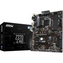 MSI Z370-A Pro (7B48-001R)