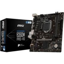 MSI B360M PRO-VD (7B53-002R)