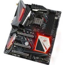 ASROCK Z390 PHANTOM GAMING 9 (1151-v2) (D) (90-MXB8Z0-A0UAYZ)
