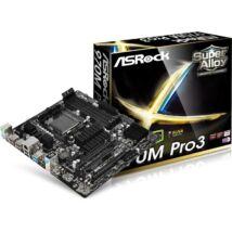 ASROCK 970M Pro3 (AM3+) (D) (90-MXGXE0-A0UAYZ)