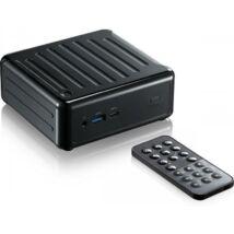ASROCK BEEBOX-S 7100U (D) (90BXG3001-A10GA0P)