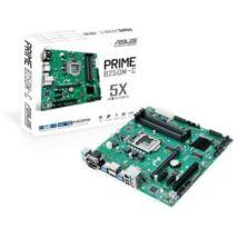 ASUS PRIME B250M-C/CSM (1151) (D) (90MB0SQ0-M0EAYC)