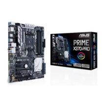 Asus Prime X370-PRO (90MB0TD0-M0EAY0)
