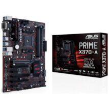 Asus Prime X370-A (90MB0UN0-M0EAY0)