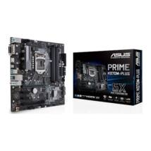 ASUS Prime H370M-Plus (90MB0WC0-M0EAY0)
