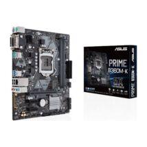 Asus Prime B360M-K (90MB0WR0-M0EAY0)