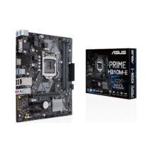 Asus Prime H310M-E (90MB0X90-M0EAY0)