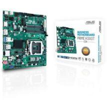ASUS PRIME H310T/CSM (1151-V2) (D) (90MB0XB0-M0EAYC)