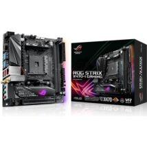 Asus ROG Strix X470-I Gaming (90MB0XE0-M0EAY0)