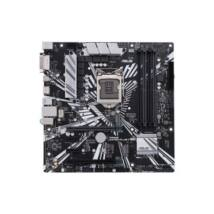 Asus Prime Z370M-Plus II (90MB0ZR0-M0EAY0)