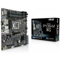 ASUS P10S-M WS/IPMI-O (1151) (D) (90SB05M0-M0EAY0)