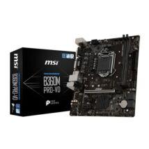 MSI s1151 B360M PRO-VD (B360M PRO-VD)
