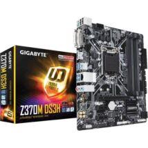 Gigabyte Z370M-DS3H (GA-Z370M-DS3H)