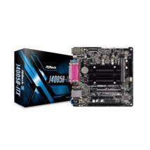 MBO ASROCK J4005B-ITX (J4005B-ITX)