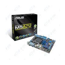 ASUS Alaplap AM3+ M5A78L-M LX3 AMD 760G, mATX (M5A78L-M LX3)
