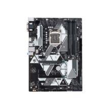ASUS Alaplap S1151 PRIME B365-PLUS INTEL B365, ATX (PRIME B365-PLUS)