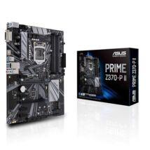 Asus s1151 PRIME Z370-P II (PRIME Z370-P II)