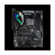 ASUS Alaplap AM4 ROG STRIX B450-E GAMING AMD B450, ATX (ROG STRIX B450-E GAMING)