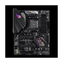 ASUS Alaplap AM4 ROG STRIX B450-F GAMING AMD B450, ATX (ROG STRIX B450-F GAMING)