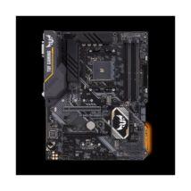 ASUS Alaplap AM4 TUF B450-PRO GAMING AMD B450, ATX (TUF B450-PRO GAMING)
