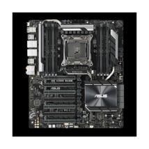 ASUS Alaplap S2066 WS X299 SAGE Intel X299, CEB (WS X299 SAGE)