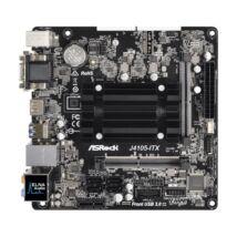 Gigabyte X299 Designare EX (X299 DESIGNARE EX)